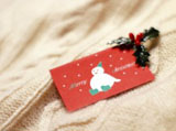 Christmas Wallpaper 13862