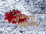 Christmas Wallpaper 14018