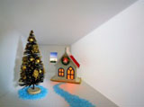 Christmas Wallpaper 15239