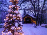Christmas Wallpaper 1692