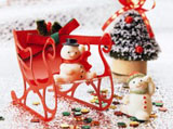 Christmas Wallpaper 17922
