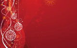 Christmas Wallpaper 20230