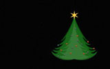 Christmas Wallpaper 20513