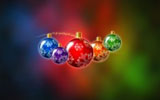Christmas Wallpaper 20551