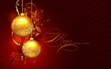 Christmas Wallpaper 20590