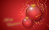 Christmas Wallpaper 20704
