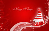 Christmas Wallpaper 21149