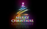 Christmas Wallpaper 21421
