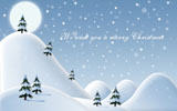 Christmas Wallpaper 21557