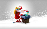 Christmas Wallpaper 21623