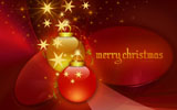 Christmas Wallpaper 21688
