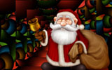 Christmas Wallpaper 21720