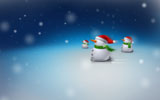 Christmas Wallpaper 21903