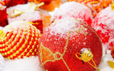 Christmas wallpaper 25510