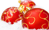 Christmas wallpaper 25525