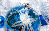 Christmas wallpaper 25540