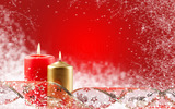 Christmas wallpaper 25655