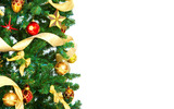 Christmas wallpaper 25808