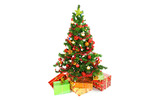 Christmas wallpaper 25822