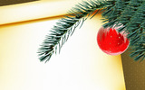 Christmas wallpaper 25836