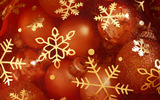 Christmas Wallpaper 25980