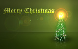 Christmas wallpaper high definition 26816