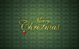 Christmas wallpaper high definition 26826