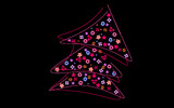 Christmas wallpaper high definition 26914