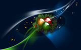 Christmas wallpaper high definition 26950