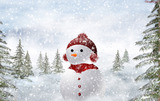 Christmas wallpaper high definition 27004