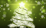 Christmas wallpaper high definition 27040