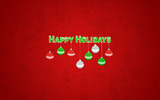 Christmas wallpaper high definition 27058