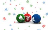 Christmas wallpaper high definition 27112