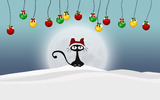 Christmas wallpaper high definition 27121