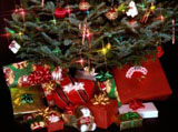 Christmas Wallpaper 3023