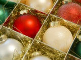 Christmas Wallpaper 5254