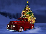Christmas Wallpaper 6627