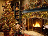 Christmas Wallpaper 7830