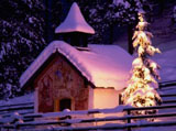 Christmas Wallpaper 8727