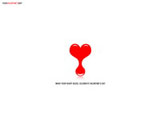 Beautifully designed Valentine's Day wallpaper x 1521