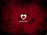 Beautifully designed Valentine's Day wallpaper x 1863