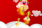 New Cartoon Wallpapers 11383