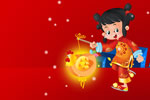 New Cartoon Wallpapers 11472