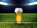 Enjoy the beer ads 4099