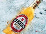Enjoy the beer ads 4539