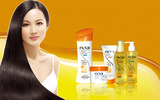 Cosmetic Advertising Wallpapers 10427