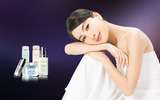 Cosmetic Advertising Wallpapers 10629