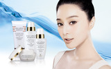 HD cosmetics ads wallpaper 136