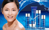 HD cosmetics ads wallpaper 6249