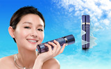 HD cosmetics ads wallpaper 661